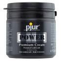 pjur POWER cream Glidecreme