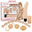 Lovers Kit Nature Skin