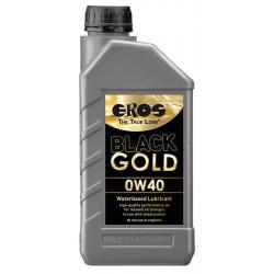 Eros Black Gold 0W40 Glidecreme