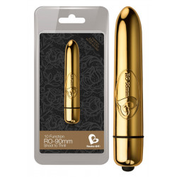 Rocks Off RO 90 mm Bullet Vibrator