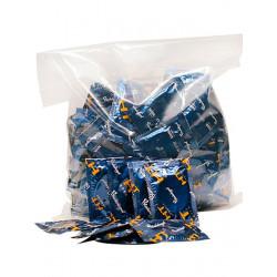 Blausiegel HT spezial 100 pak Kondomer