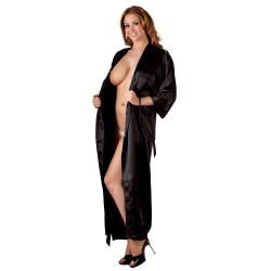 Cottelli Kimono Sort