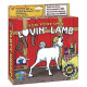 Pipedream Loving Lamp