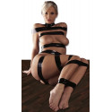 Fetish collection Bondage Tape
