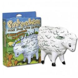 Bolle Får - Sheep Baaaarh