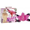 You2Toys VENUS Butterfly Vibrator