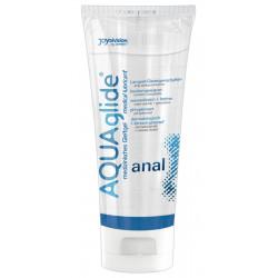 AQUA glide anal 100 ml