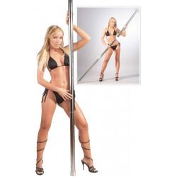 Stripperstang Sæt