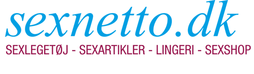 sexnetto