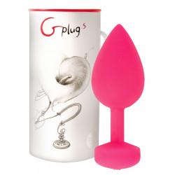 Fun Toys G Plug Small