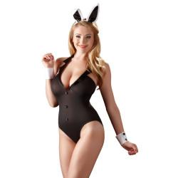 Cottelli Bunny Body Kostume