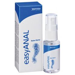 Joydivision easyANAL Relax Spray