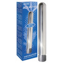 Joydivision AQUAstick Intimbruser