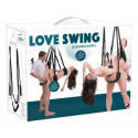 You2Toys Love Swing Sex Gynge