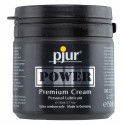 Pjur POWER Cream Glidecreme