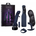 Fifty Shades Darker Dark Desire Advanced Couple Kit