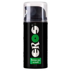 Eros Fisting Gel UltraX Glidecreme