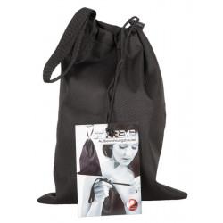 Sextreme Opbevaringspose til Sexlegetøj