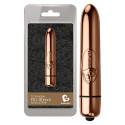 Rocks-Off RO-90mm Klitoris Vibrator