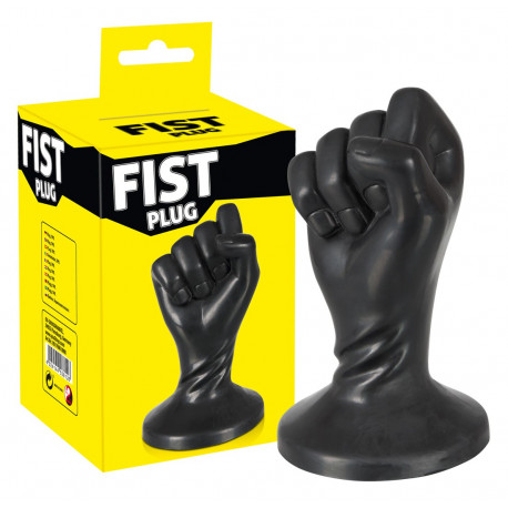 You2Toys Fist Analplug