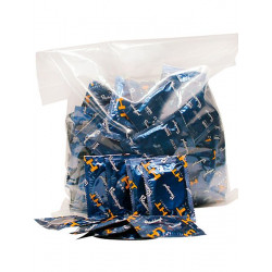 Blausiegel HT Special 100 pak Kondomer