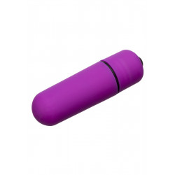Sweet Little Thing mini Vibrator