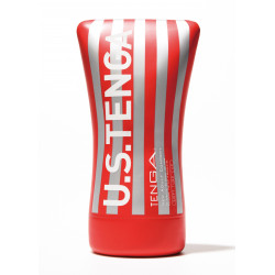 Tenga Soft Tube Cup US