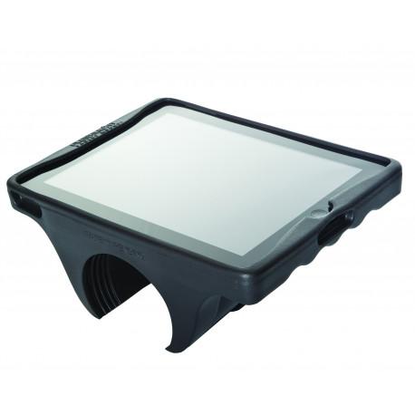 Fleshlight LaunchPAD iPad Mount