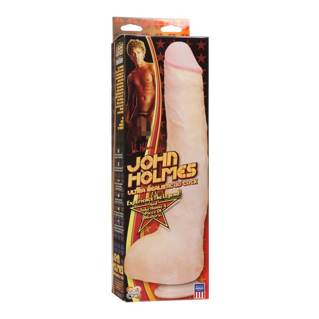 kæmpe dick tube