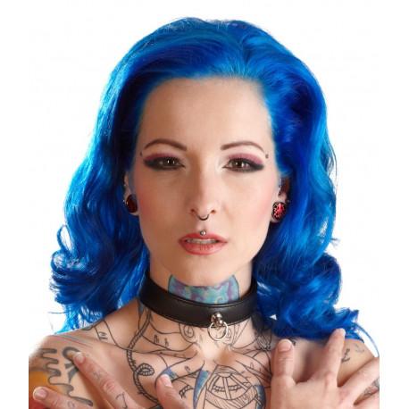 Halsbånd Smal model