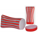 Tenga Soft Tube Cup Soft