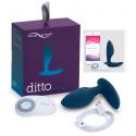 We-Vibe Ditto Anal Vibrator med Fjernbetjening og App