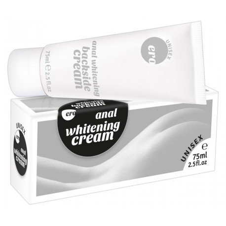 HOT Anal Whitening Cream