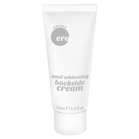 HOT Anal Whitening Cream
