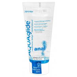 Joydivision Aquaglide Anal Glidecreme 100 ml