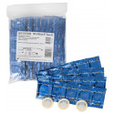 Blausiegel HT Special Kondomer