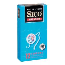 Sico Marathon Kondomer