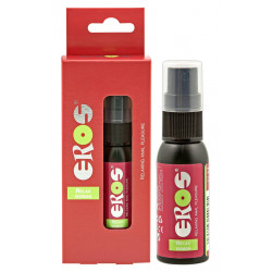 EROS Woman Relax Anal Spray 30 ml