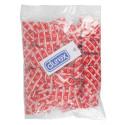 Durex London Kondom Rød