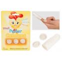 Small Pecker Sjove Mini Kondomer