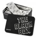 Secura The Black Box Kondomer