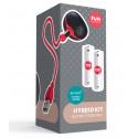 Fun Factory Hybrid Kit Batteri Oplader Sæt