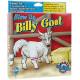 Pipedream Oppustelig Ged Billy Goat