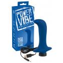 You2Toys Power Vibe Backy Opladelig Prostata Vibrator