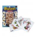 Spillekort med Frække Bryster