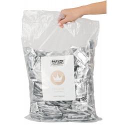 Secura Transparent Standard Kondomer