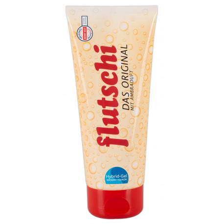 Flutschi Original Glidecreme