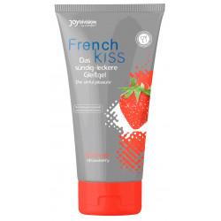 Joydivision Frenchkiss Vandbaseret Glidecreme med Smag