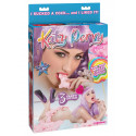 Pipedream Katy Pervy Love Doll