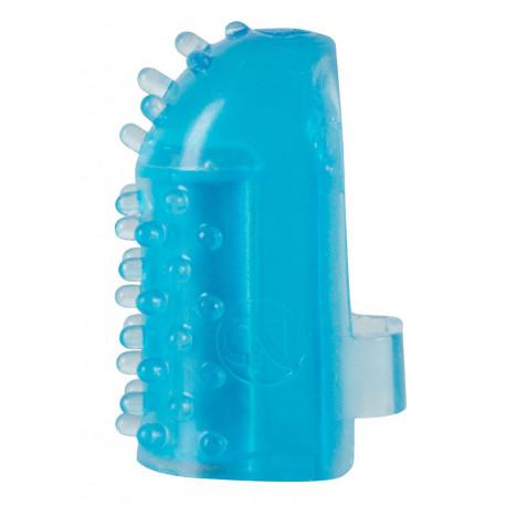 You2Toys One-Time Mini Finger Vibrator